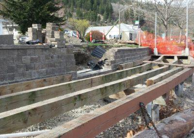 Nascat Excavating
