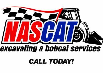 Call Nascat Today!